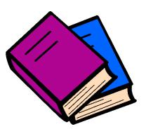 Image result for livros