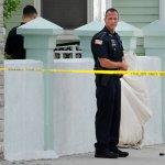 Warren shooting leaves two dead, including suspected gunman 💥😭😭💥