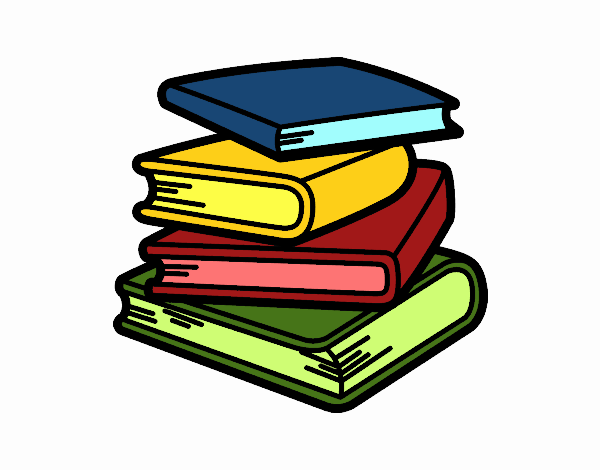 Estupenda colección de libros resumidos sobre los temas que te interesan.
