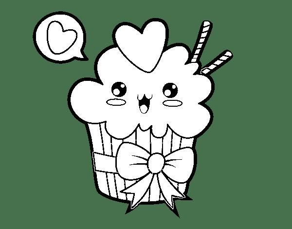 Kawaii Dibujos Tiernos Para Dibujar Imagenes Kawaii Dibujos