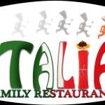 Entry 26 By Arshadmk6 For Design A Logo For An Italian Family Restaurant Freelancer