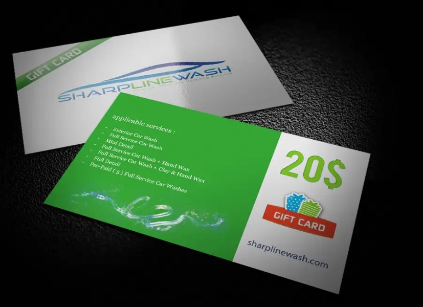 design gift cards for small business 4k ultra picture hd pictures