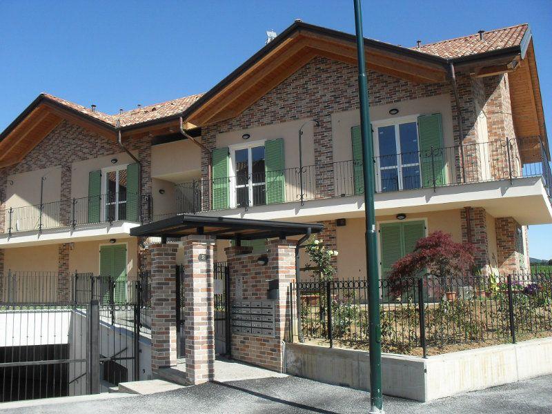 Appartamento In Vendita A Chieri Cod Pic 1051