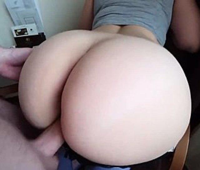 Big Ass Hot Nude Girls Huge Ass And Big Booty Bitches Fucking Nu Bay Com