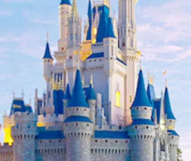 Florida Floridaworld Class Disney