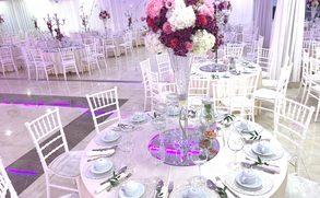 Turkische Hochzeitssaal Nrw Exklusiver Hochzeitssaal