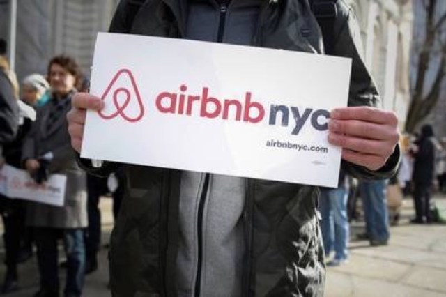 airbnb-hall-manhattan-reuters-archivo_claima20161022_0129_17