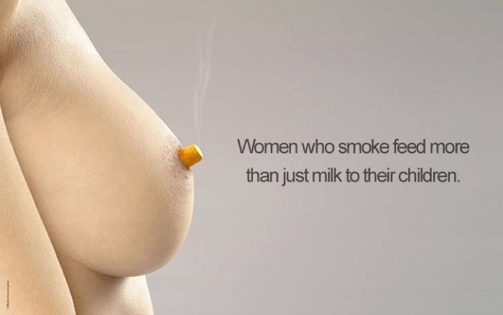 creative-anti-smoking-ads-69-58345daea4651__700-2