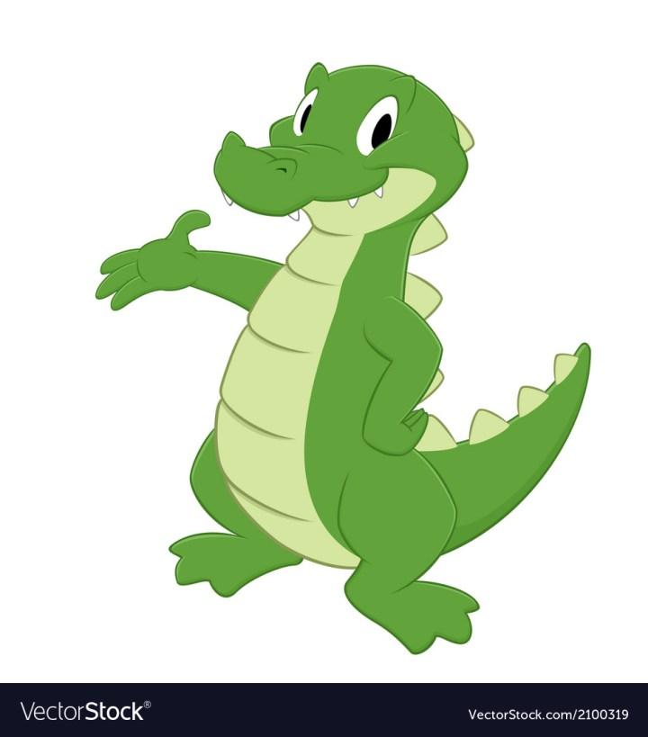 Free Cartoon Crocodile Images | cartoon.ankaperla.com - photo#24