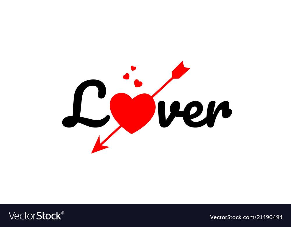 Download 75+ Lover - さんじゃのがめ