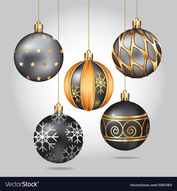 christmas ornaments # 7
