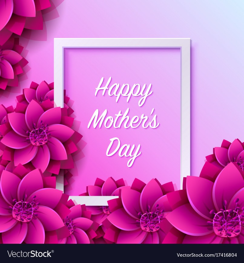 Happy Mother Day Frame Pics | Allframes5.org