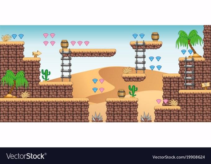 platform games free   Games World