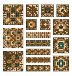 carpet tile vector images over 37 000