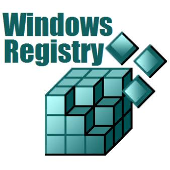 Вирус - Очистители реестра - Windows Wally