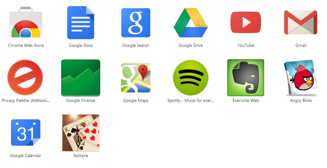 Chrome-apps.jpg?w=1220&ssl=1