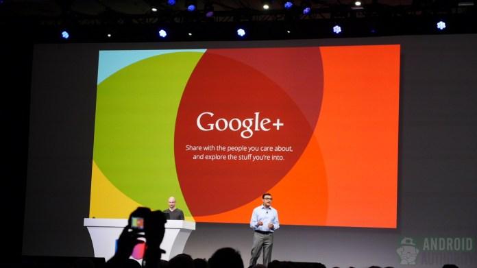 Qui giace Google Plus: perché non ha mai segnato (un pubblico duraturo)