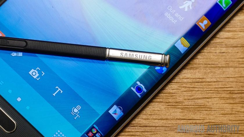 samsung galaxy note edge unboxing (3 of 19)