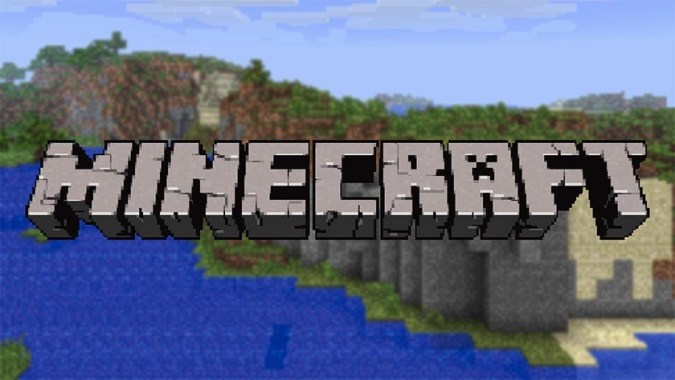 5 best games like Minecraft on Android   Android Authority best games like minecraft for android