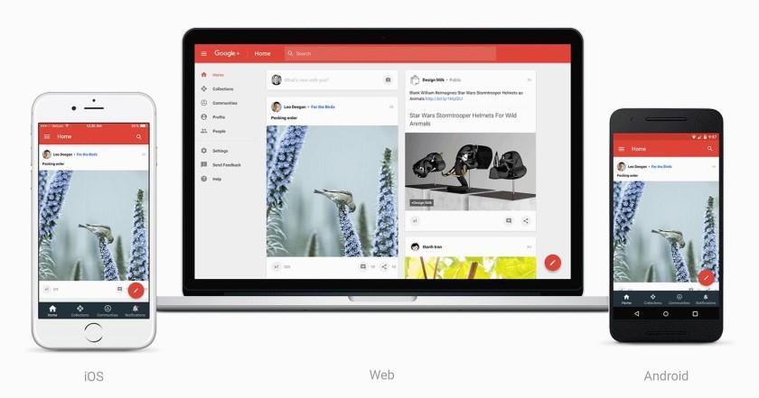 New-Google-Plus-840x441.jpg?resize=840%2