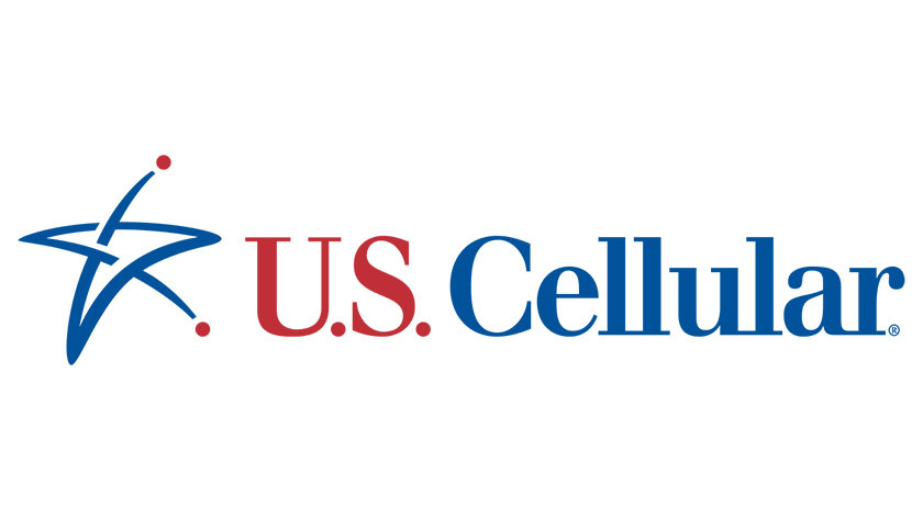 US Cellular best prepaid plans in the US