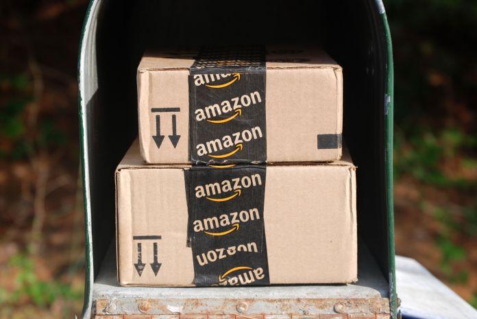 amazon deals shipping logo asiafirstnews