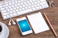 Best LinkedIn Profiles