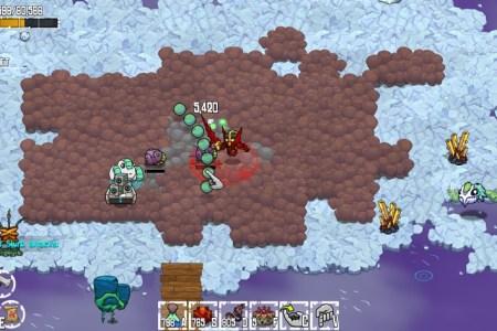 Minecraft Spielen Deutsch Minecraft Pc Version Auf Ipad Spielen Bild - Minecraft pc version auf ipad spielen