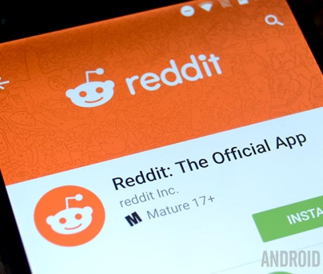 10 Best Reddit Apps For Android