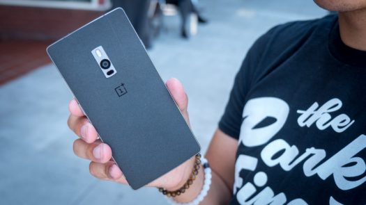 OnePlus' birthday: Seven years of hits (and misses) 5