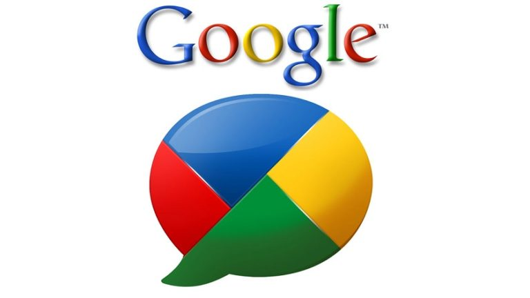 google-buzz-768x432.jpg?resize=768%2C432