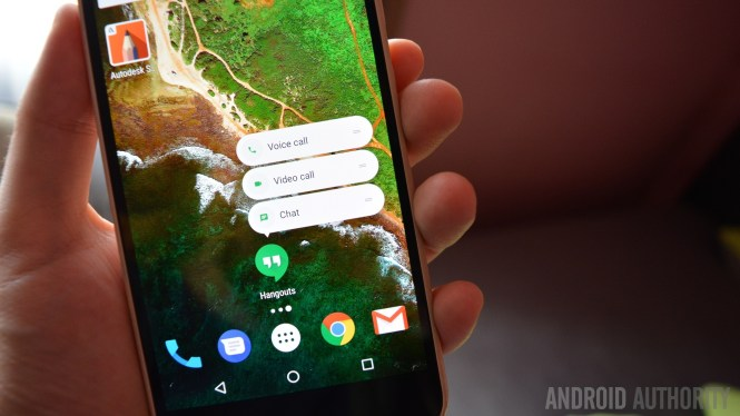 This is the best video conferencing apps for android