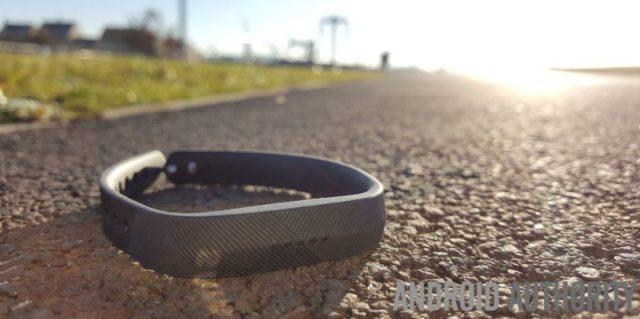 Best Fitbit