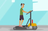 best fitness apps and workout apps for android