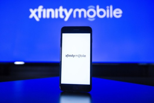 Xfinity Mobile Plans