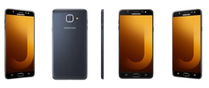 best phones under 15,000 samsung galaxy j7 max