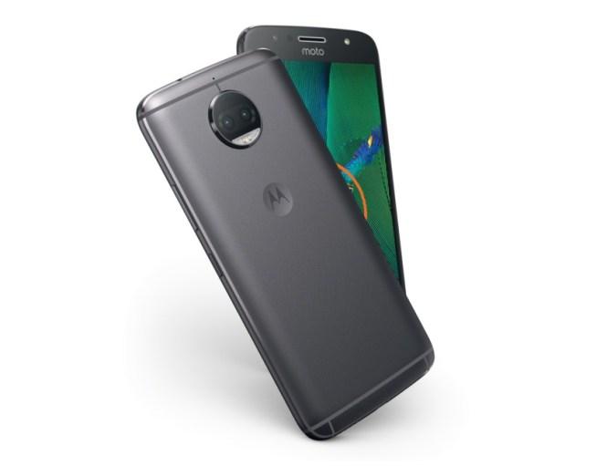 best phones under 15,000 moto g5s plus