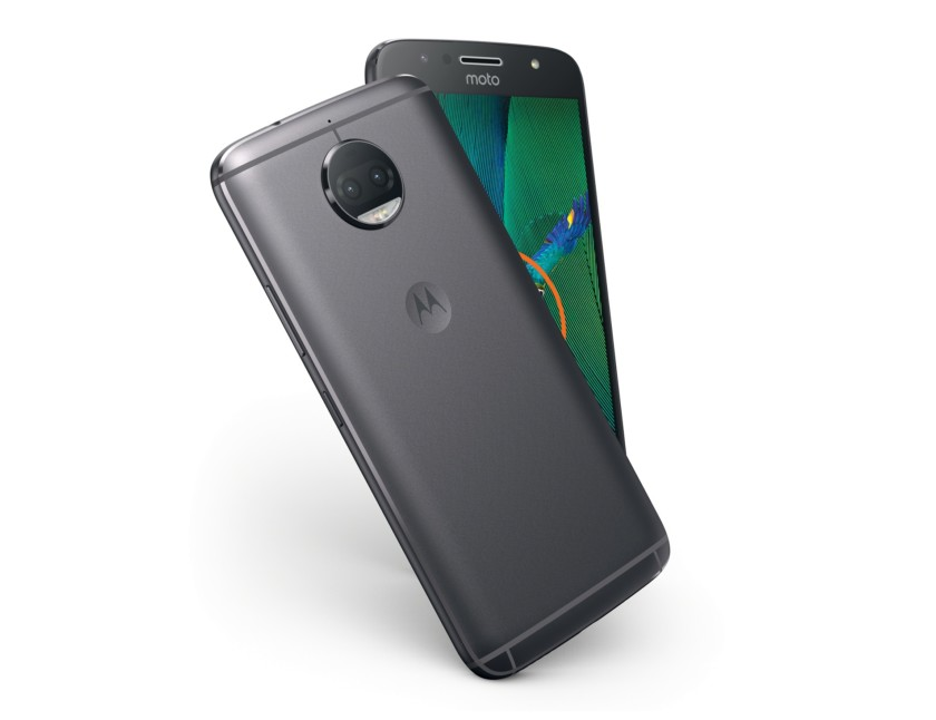best phones under 15,000 moto g5s plus