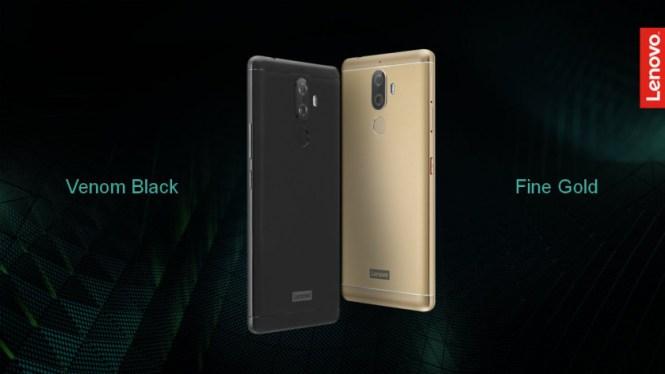 best phones under 15,000 lenovo k8 note