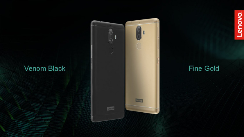 best phones under 15,000 lenovo k8 note