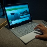 Chromebooks Will Soon Be Able To Run Linux Apps Starting With Pixelbook Android Authority
