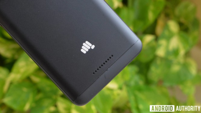 best phones under 15,000 micromax canvas infinity pro