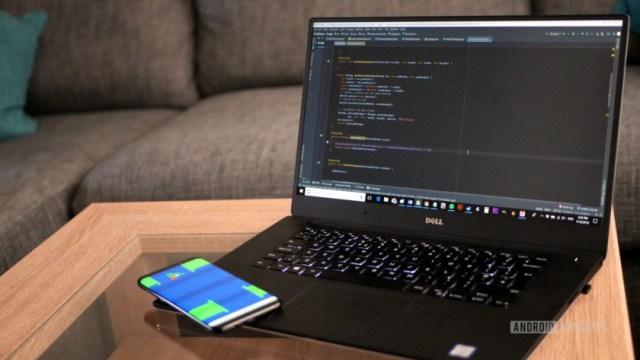 Create an app passive income