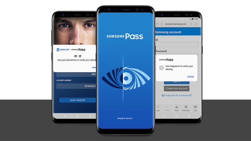 "Samsung Pass - best password management apps ""width ="" 840 ""height ="" 472 ""class ="" aligncenter size-large wp-image-919203 ""srcset ="" https://cdn57.androidauthority.net/wp-content/uploads/ 2018/01 / Samsung-Pass-screenshot-840x472.jpg 840w, https://cdn57.androidauthority.net/wp-content/uploads/2018/01/Samsung-Pass-screenshot-300x170.jpg 300w, https: // cdn57.androidauthority.net/wp-content/uploads/2018/01/Samsung-Pass-screenshot-768x431.jpg 768w, https://cdn57.androidauthority.net/wp-content/uploads/2018/01/Samsung-Pass -screenshot-16x9.jpg 16w, https://cdn57.androidauthority.net/wp-content/uploads/2018/01/Samsung-Pass-screenshot-32x18.jpg 32w, https://cdn57.androidauthority.net/wp -content / uploads / 2018/01 / Samsung-Pass-screenshot-28x16.jpg 28w, https://cdn57.androidauthority.net/wp-content/uploads/2018/01/Samsung-Pass-screenshot-56x31.jpg 56w , https://cdn57.androidauthority.net/wp-content/uploads/2018/01/Samsung-Pass-screenshot-64x36.jpg 64w, https://cdn57.androidauthority.ne t / wp-content / uploads / 2018/01 /Samsung-Pass-screenshot-712x400.jpg 712w, https://cdn57.androidauthority.net/wp-content/uploads/2018/01/Samsung-Pass-screenshot-1000x562 .jpg 1000w, https://cdn57.androidauthority .net / wp-content / uploads / 2018/01 / Samsung-Pass-screenshot-792x446.jpg 792w, https://cdn57.androidauthority.net/wp-content/uploads / 2018/01 / Samsung-Pass-screenshot- 770x433.jpg 770w, https://cdn57.androidauthority.net/wp-content/uploads/2018/01/Samsung-Pass-screenshot-356x200.jpg 356w, https: / /cdn57.androidauthority.net/wp-content/ uploads / 2018/01 / Samsung-Pass-screenshot.jpg 1024w ""sizes ="" (max-width: 840px) 100vw, 840px"