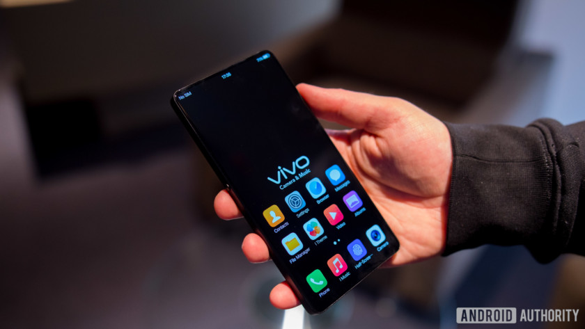 Vivo-Apex-Concept-Smartphone-Hands-On-6-840x473 Vivo reveals 'Super HDR' camera tech that captures up to 12 frames per shot Android