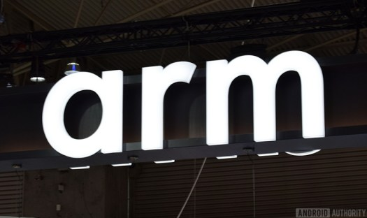 Future Arm CPUs will drop 32-bit support, and here's what that means 2