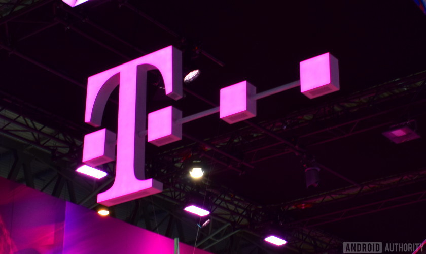 T-Mobile-logo-840x500 T-Mobile will soon adopt Google's RCS Universal Profile Android
