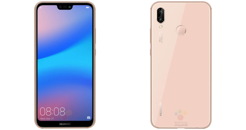 android-authority-Huawei-P20-Lite-150-840x444 Huawei P20 and P20 Pro: all the rumors in one place (Updated March 14) Android