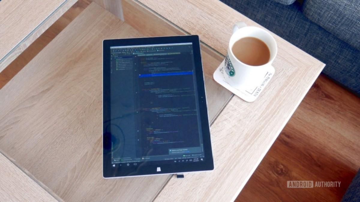 Python против синтаксиса Java