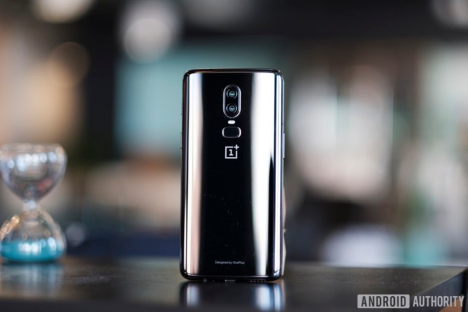 oneplus 6 problems - connectivity issues